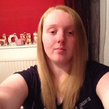 Jess from Bracknell | Woman | 35 years old | Aries