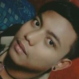 Roy from Tuban | Man | 24 years old | Cancer