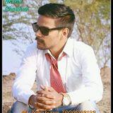 Anshu