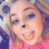 Jordiegirl from Carlisle | Woman | 23 years old | Aries