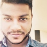 Saro from Coimbatore | Man | 26 years old | Capricorn