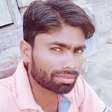 Samshad from Gopalganj | Man | 29 years old | Gemini