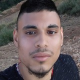 Boly from Morsang-sur-Orge | Man | 24 years old | Scorpio
