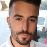 Nando from A Coruna | Man | 29 years old | Taurus