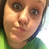 Cassieshorty from Carrollton | Woman | 30 years old | Leo