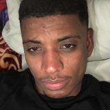 Abdulluk2Vw from London   Man   25 years old   Capricorn