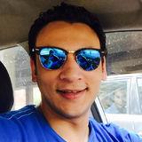 Zikooo from Riyadh | Man | 29 years old | Cancer