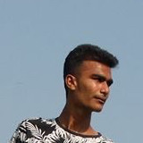 Zabu from Diu | Man | 24 years old | Cancer