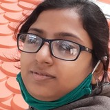 Mandalsomithu from Jaipur   Woman   28 years old   Aries