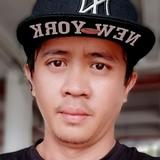 Wen from Kuala Lumpur | Man | 32 years old | Leo