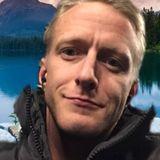 Marci from Neubrandenburg | Man | 37 years old | Aquarius