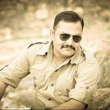 Mukesh from Pali | Man | 45 years old | Sagittarius