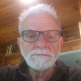 Daddyoh from Marlboro   Man   67 years old   Capricorn