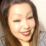 Yaya from Creston | Woman | 40 years old | Sagittarius