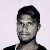 Kittu from Serilingampalle | Man | 28 years old | Pisces