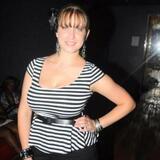 Maxine from Rockwood   Woman   26 years old   Gemini