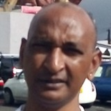 Sunil from Grand Gaube | Man | 47 years old | Cancer