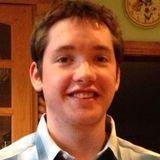 William from Craigavon | Man | 27 years old | Gemini