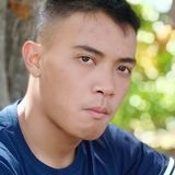 Nevik from Tondano | Man | 28 years old | Sagittarius