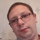 Aron from Luton   Man   32 years old   Aries