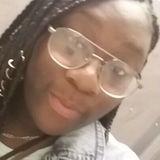 Harmony from Shreveport | Woman | 22 years old | Scorpio