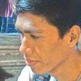 Anggi from Semarang   Man   30 years old   Leo