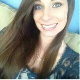 Zenobia from Baraboo | Woman | 23 years old | Cancer