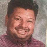 Smilingcub from Santa Ana   Man   48 years old   Capricorn