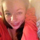 Catiemace from Halifax | Woman | 27 years old | Pisces