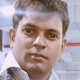 Sudhakar from Serilingampalle | Man | 29 years old | Libra