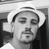 Quentin from Saint-Trivier-de-Courtes | Man | 31 years old | Virgo