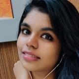Krishna from Ernakulam | Woman | 26 years old | Aries