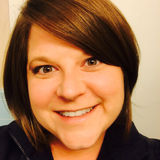 Stephco from South Hadley | Woman | 36 years old | Aquarius