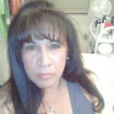 Cindy from Buckeye | Woman | 57 years old | Capricorn