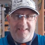 Pascalous from Paris | Man | 54 years old | Aquarius