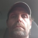 Gimpa from Falmouth | Man | 51 years old | Gemini