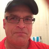 Douglasholcp from Abbotsford | Man | 65 years old | Gemini