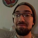 Riovaldeiz from Racine   Man   26 years old   Pisces