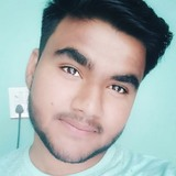 Vasu from Roorkee | Man | 18 years old | Pisces