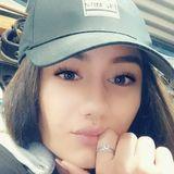 Kerri from Melbourne | Woman | 23 years old | Gemini