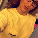 Kels from Johnson City | Woman | 23 years old | Leo