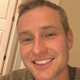 Jeremy from Edwardsburg | Man | 42 years old | Libra