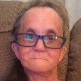 Mistygoun from Sioux City | Woman | 52 years old | Cancer