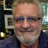 Mitch from Southbury | Man | 65 years old | Sagittarius