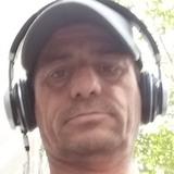 Sgheorghetn from Drancy | Man | 42 years old | Aquarius