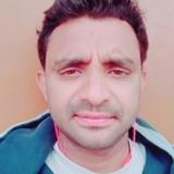 Moon from Mahbubnagar   Man   29 years old   Cancer