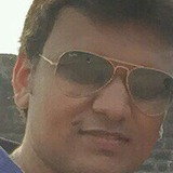 Shubh from Auckland   Man   34 years old   Scorpio