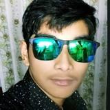 Sid from Agartala | Man | 19 years old | Libra
