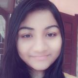 Oviya from Guwahati | Woman | 20 years old | Sagittarius
