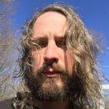 Shinotype from Warwick | Man | 49 years old | Aquarius